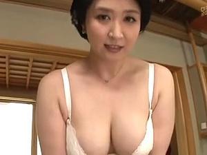 全身マシュマロのようなムッチリ四十路熟女の初撮りドキュメント - 熟女専門無料エロ動画 熟女のワレメ